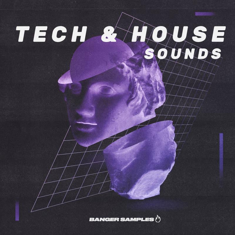 Tech & House Sounds