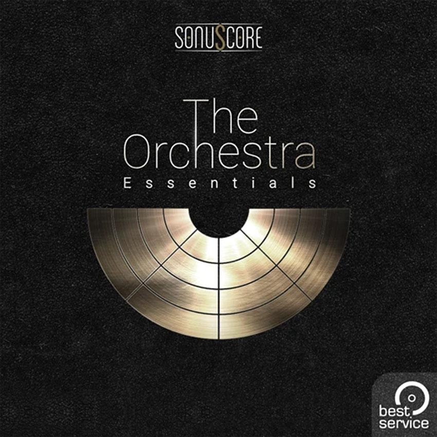 The Orchestra Essentials