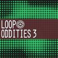 Loop Oddities 3