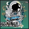 01-Beat-120BPM