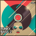 99-Synth_Bass-95BPM-F#m