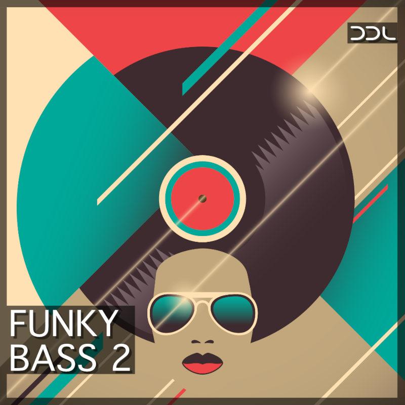 Funky Bass 2