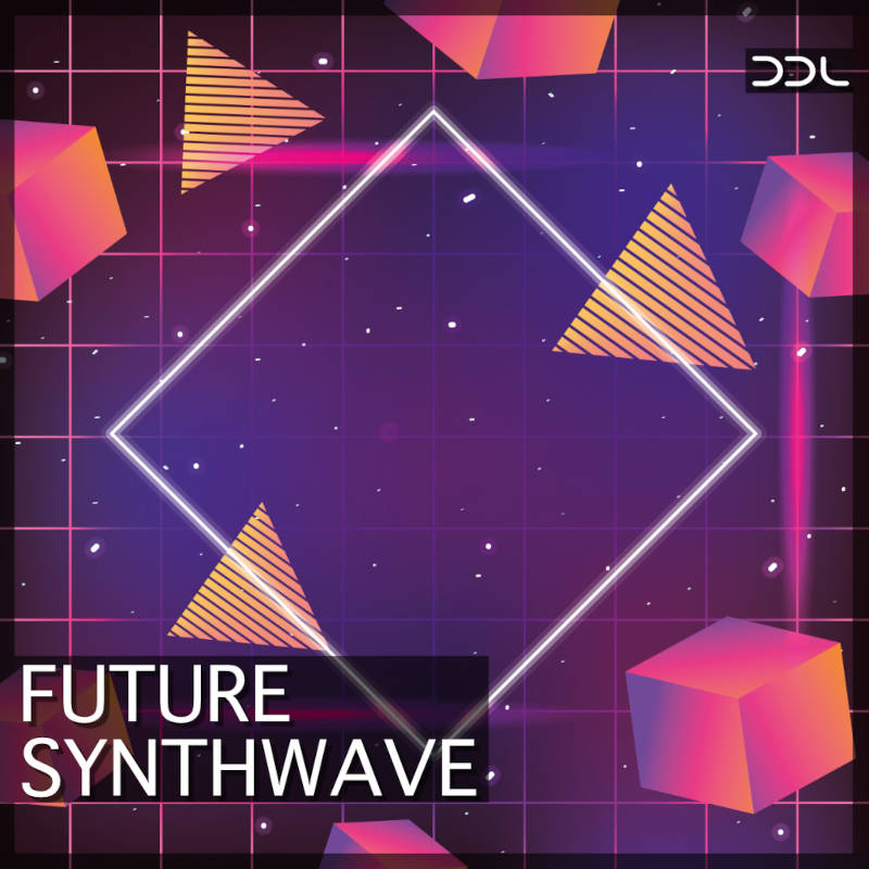 Future Synthwave