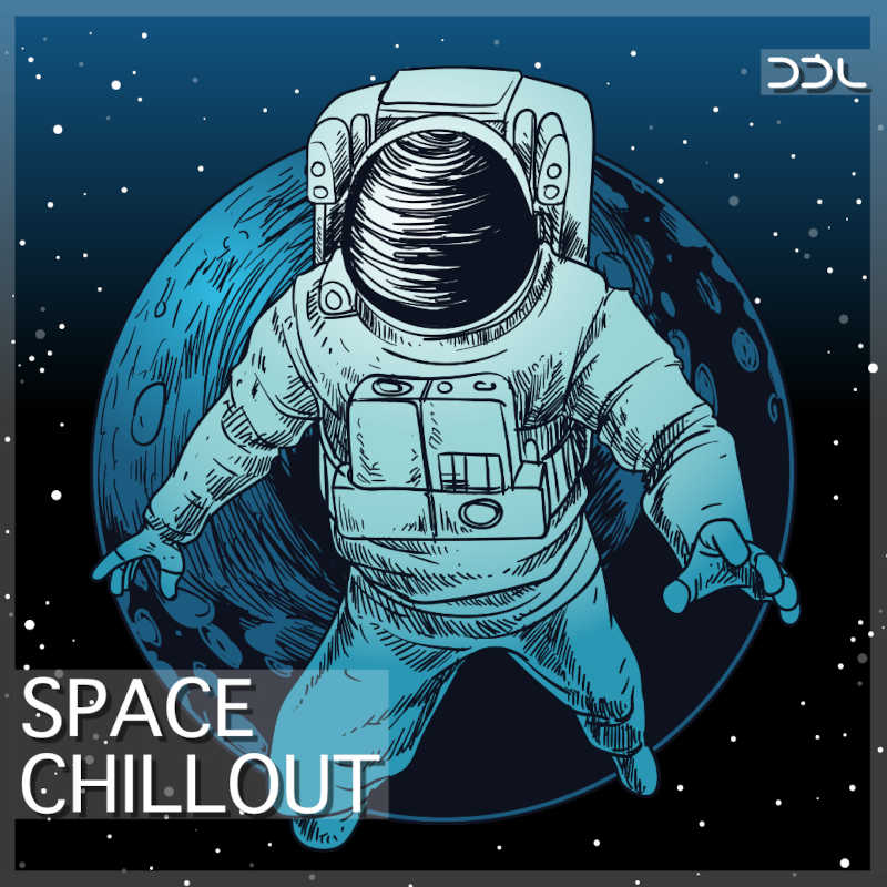 Space Chillout