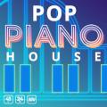 ESM_One_Shot_Piano_House_Melodic_Pluck_Bike_C_Stab_Club