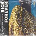 Rich Forever Drumkit