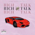 Rich Talk