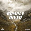 Sample River