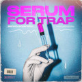 Serum For Trap