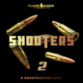 Shooters 2