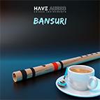 Bansuri Double Espresso Bundle