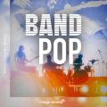 Band Pop