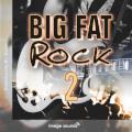 Big Fat Rock 2