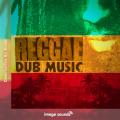 Reggae Dub Music