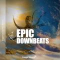 Epic Downbeats