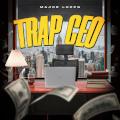 Trap Ceo