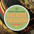 Afro House Percussions Elements 2