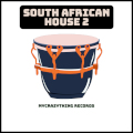 South African House 2