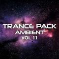 sequence_Cm_137bpm_arpeggiator_deep_trance_techno_house_59