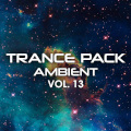 sequence_Cm_130bpm_arpeggiator_deep_trance_techno_house_63
