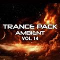 sequence_Cm_136bpm_arpeggiator_deep_trance_techno_house_73