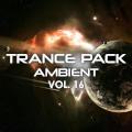 sequence_Cm_129bpm_arpeggiator_deep_trance_techno_house_65