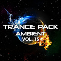 sequence_Cm_132bpm_arpeggiator_deep_trance_techno_house_65