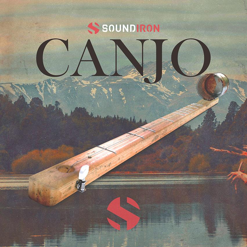 Canjo