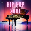 Hip Hop Soul Piano Melodies 6