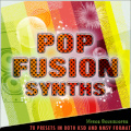 Pop Fusion Synths