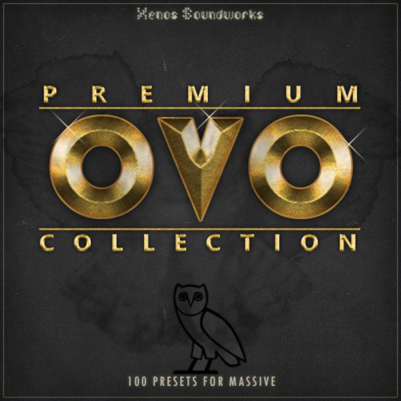 Premium OVO Collection