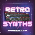 Retro Synths