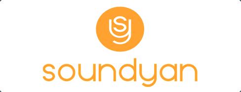 soundyan